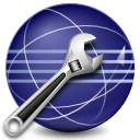 EDevTools logo
